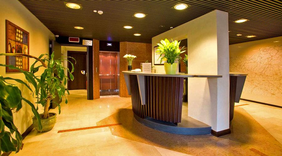 hotel-smeraldo