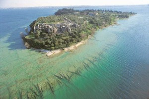 Offer over 65 - sirmione lake garda