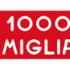 1000 Miglia Sirmione lake Garda Italy
