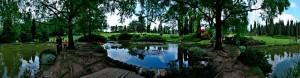 parco-giardino-sigurta