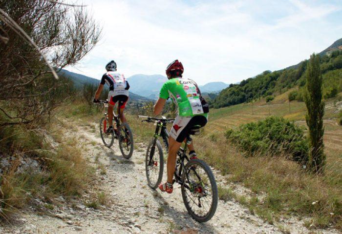 Garda Bike Tour personalizzato