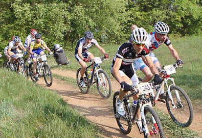 Garda Bike Tour