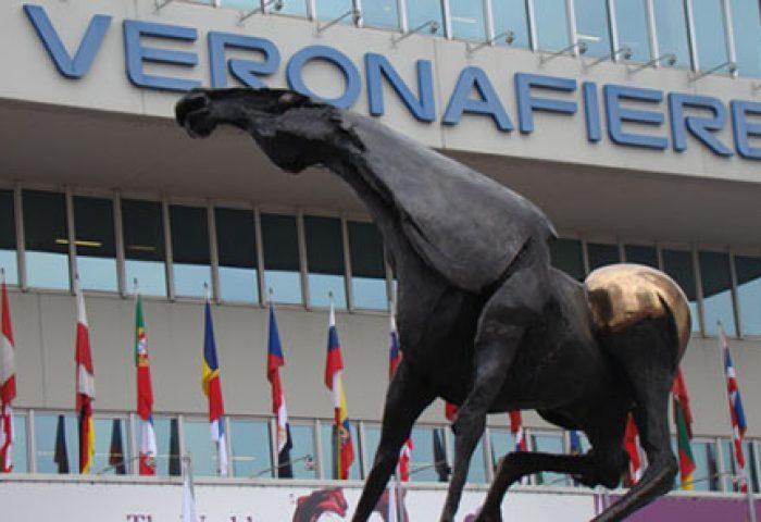 Verona Expo Hotel